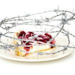 Diety specjalnie dla alergików we Wrocławiu, Warszawie i online.