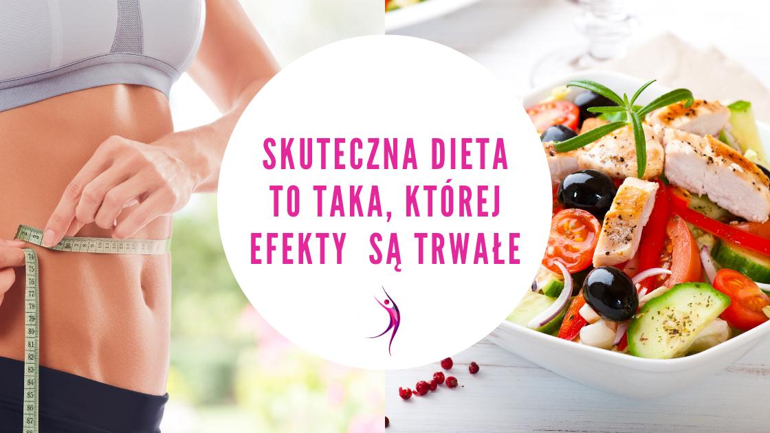 dietetyk Warszawa