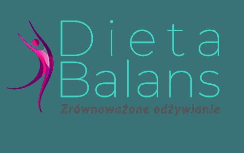 Dietetyk kliniczny Warszawa, Dietetyk online, dieta online