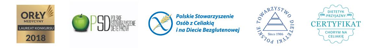 dietetyk Warszawa Agnieszka Kopacz