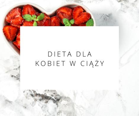 dieta online ciaza
