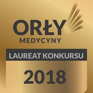 ORLY Medycyny (3)